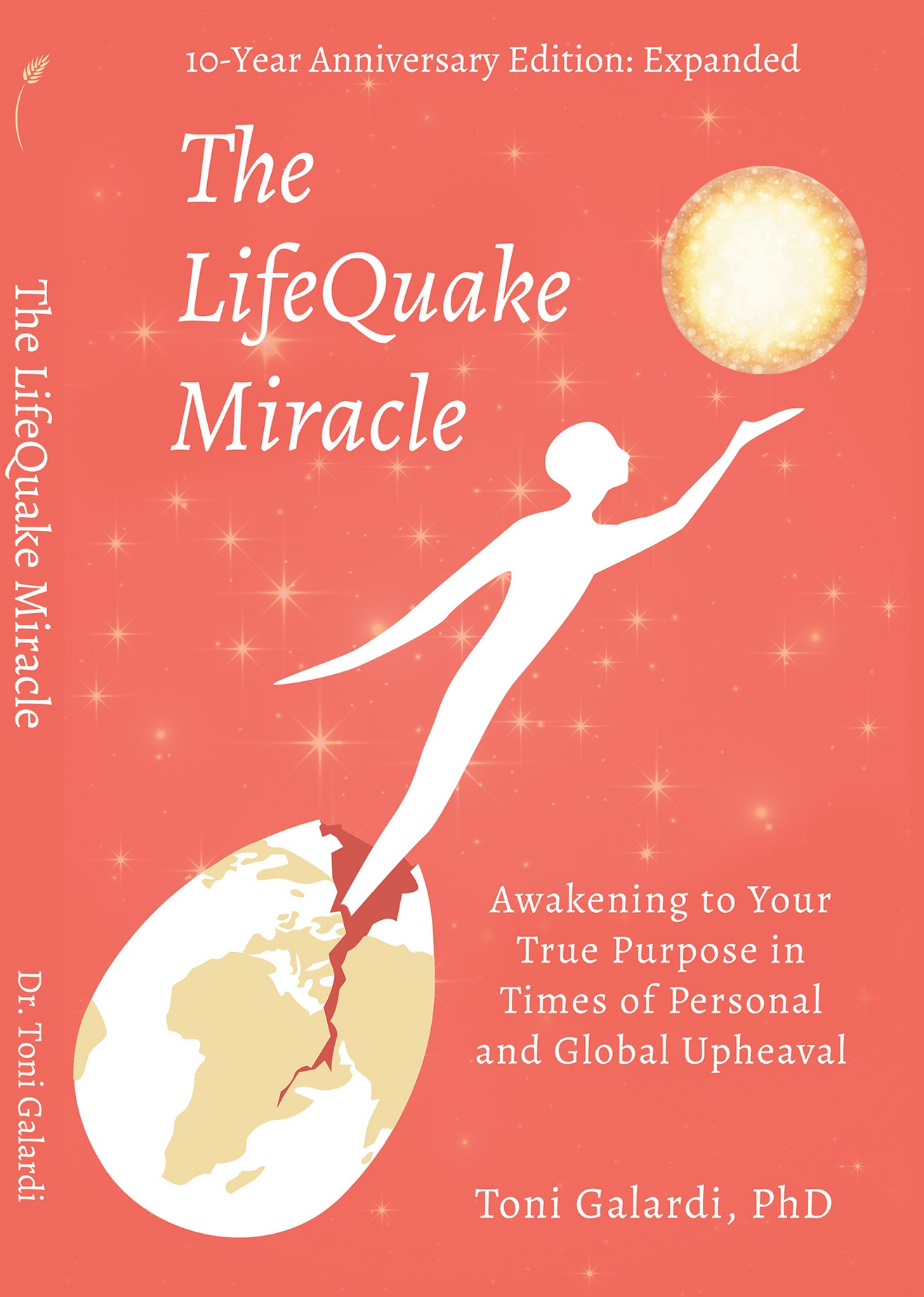 lifequake-book-cover-front